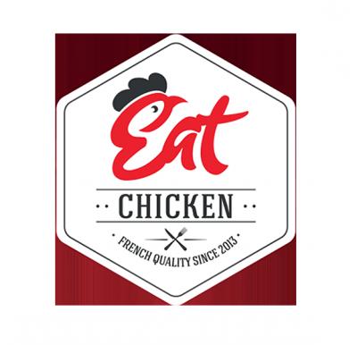 Eat Chicken