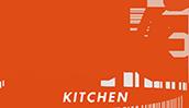 Mamé Kitchen