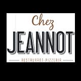 Pizzeria Jeannot